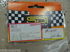 SPI SNOWMOBILE NEW THROTTLE CABLE YAMAHA ET300 8F3-26311 77 78 79 80 81 82 83 84