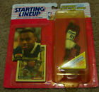 MITCH RICHMOND #25 FP1993 KENNER STARTING LINEUP  (SLU) BASKETBALL