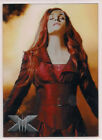 2006 Rittenhouse X-Men: The Last Stand Trading Cards 10