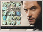 2006 Rittenhouse X-Men: The Last Stand Trading Cards 17