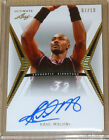 2012 Leaf Ultimate Series Basketball autograph Karl Malone 7 10