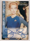 2018 Rittenhouse Star Trek TOS Captain's Collection Trading Cards 19