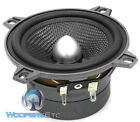 SINGLE PIECE FOCAL 4 MIDRANGE SPEAKER MID FROM 165A3 REPLACEMENT HP100 A3 NEW