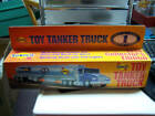 Sunoco 1994 Toy Tanker Truck Collector's Edition  #1