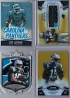 2012 Bowman Sterling Football Cards 41