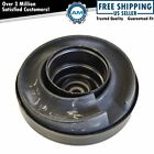 Front Upper Shock Strut Mount Kit Plate Bushing For Expedition F150 Truck