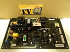 Coby TFTV3925 Power Supply Board MIP390HW-G