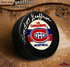 Montreal Canadiens Collecting and Fan Guide 88