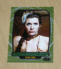1977 Topps Star Wars Series 2 Trading Cards 24