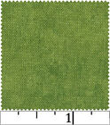 Shadow Play from Maywood Studio - Cotton - Sage Green
