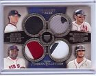 2013 Topps Museum Collection Baseball Cards 55