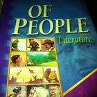 A Beka Of People Literature Third Edition