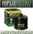 HIFLO RACING OIL FILTER SUZUKI KLTF400 FC K9-L2 KING QUAD 400 FS CAMO 2009-2012