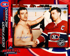 Montreal Canadiens Collecting and Fan Guide 85