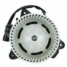 A/C AC Heater Blower Motor w/Fan Cage for Dodge Durango Dakota Pickup Truck