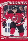 2014-15 O-Pee-Chee Wrapper Redemption Has Canadian Collectors Seeing Red 15