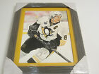 Sidney Crosby Hockey Cards: Rookie Cards Checklist and Buying Guide 62