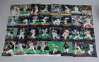 Japan Baseball BBM Card 32 Set 1996~ Doara Chunichi Dragons Hanshin Tigers Hawks