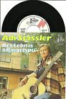 Single / ADI STASSLER / MUSTERPRESSUNG / AUSTRIA / RAR