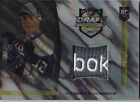 2013 Panini Boxing Day Trading Cards 14