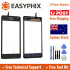 Huawei Ascend G600 U8950 Touch Screen Glass Digitizer Replacement