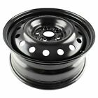 Wheel Rim 16 inch Steel Replacement for VW Volkswagen Golf GTI Jetta Rabbit R32