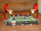 Lego NBA 3431 Sports Basketball Street Ball 2 vs 2 Lakers Mavs Kobe Shaq Dirk