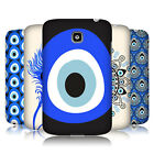 HEAD CASE EVIL EYE PROTECTIVE BACK CASE COVER FOR LG OPTIMUS L3 II DUAL E435