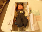HEIRLOOM EDITION OF DUCK HOUSE DOLL LIMITED EDITION 199/5000 RYAN NIB WITH COA
