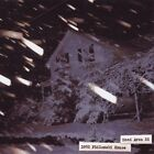 Mood Area 52 - 1952 Philanski House [CD New]