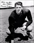 Ronald Reagan Autographed Repro Photo Large 11X14 - Gipper 1949 Rockne President