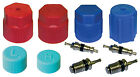 A C System Valve Core and Cap Kit Santech Industries MT2909