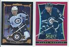 Breaking Down the 2013-14 Panini Prizm Hockey Prizm Parallels and Where to Get Them 27