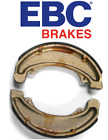 EBC Front Brake Shoes Vintage Honda CB175 69,70,71,72,73 SL350 71-73 CL175 all