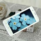 5 Multi Touch Android Cell Smart Phone Unlocked Dual SIM WIFI AT