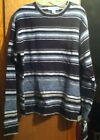 Old Navy Lambswool Sweater Size Large