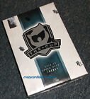 2012 -13 UD UPPER DECK THE CUP HOCKEY HOBBY BOX FACTORY SEALED