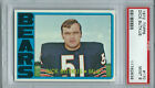 Dick Butkus Cards, Rookie Cards and Autographed Memorabilia Guide 6