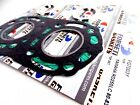 YAMAHA RD250LC 80-83 FORSETI TOP END ENGINE GASKET SET