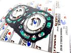 YAMAHA RD350LC 80-82 FORSETI TOP END ENGINE GASKET SET