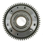 Complete New Engine Gear Clutch Startor For BMW F650 GS F650 CS 2000-2008