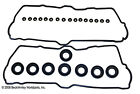 Engine Valve Cover Gasket Set BECK/ARNLEY fits 90-97 Lexus LS400 4.0L-V8