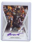 2014 Leaf Draft Football Cards 14