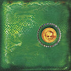 Alice Cooper - Billion Dollar Babies [CD New]
