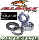 ALL BALLS REAR WHEEL UPGRADE BEARINGS & SEALS FITS KTM EXE 125 2000-2001