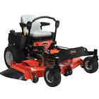 New Ariens Zero Turn Mower 52 Lawn Mower Model 991086 Max Zoom 52