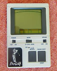 VINTAGE GAME - Bandai 1984 ProGolf Pro Golf LSI Hand Held Game Made in Japan