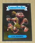See the 2013 Topps Garbage Pail Kids Chrome C Variations  26