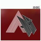Astra Heights - Good Problems [CD New]