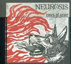 Neurosis - Times Of Grace [CD New]